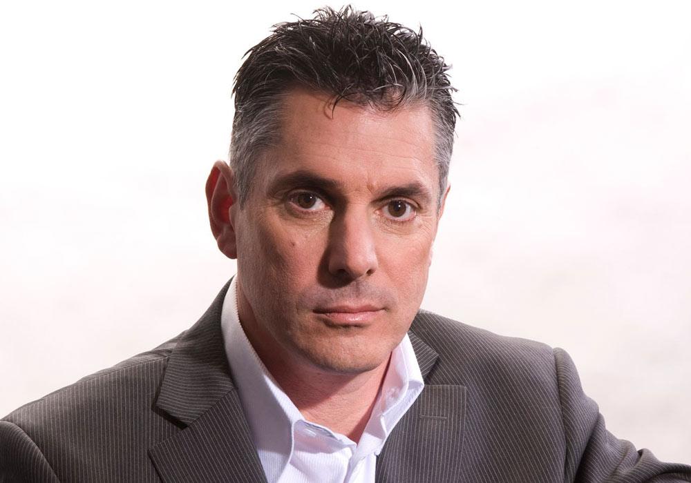 Philippe Paul